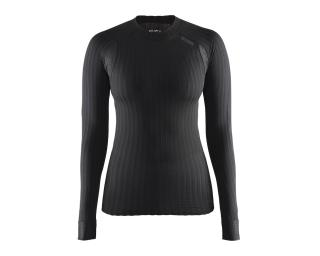 Craft Active Extreme 2.0 CN LS 2-Pack Base Layer Black