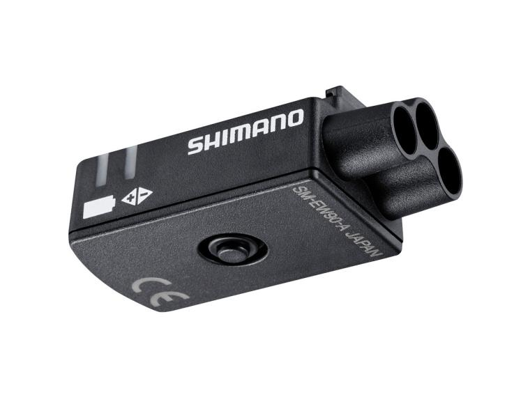 Shimano Junction SM-EW90-A Di2 E-Tube Electric Wire