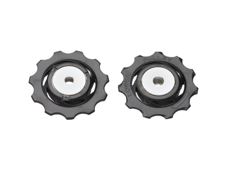 Sram Apex/Rival/Force 10-speed Derailleurwieltjes