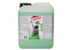 Cyclon Bike Cleaner