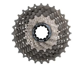Shimano Dura Ace R9100 11-speed Kassette