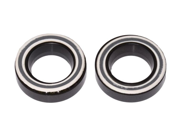 Fulcrum Bearing set RS-100 Kullager