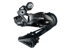 Shimano Dura Ace 9150 Di2 11-speed