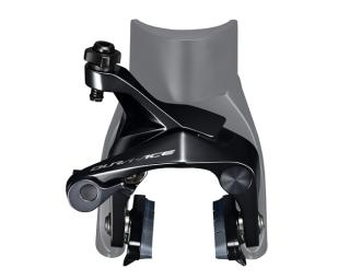 Shimano Dura Ace R9100 Direct Mount Anteriore