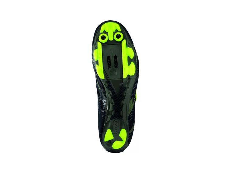 Northwave Scorpius 2 Plus MTB Schuhe kaufen?   Mantel DE