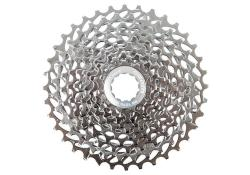 Sram PG-1070 10 Speed