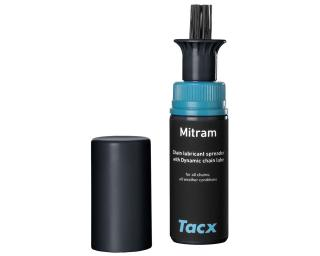 Tacx Mitram Chain Oil T4770
