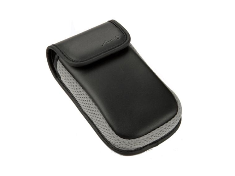 Mio Cyclo 200 / 300 / 500 series Protective Cover