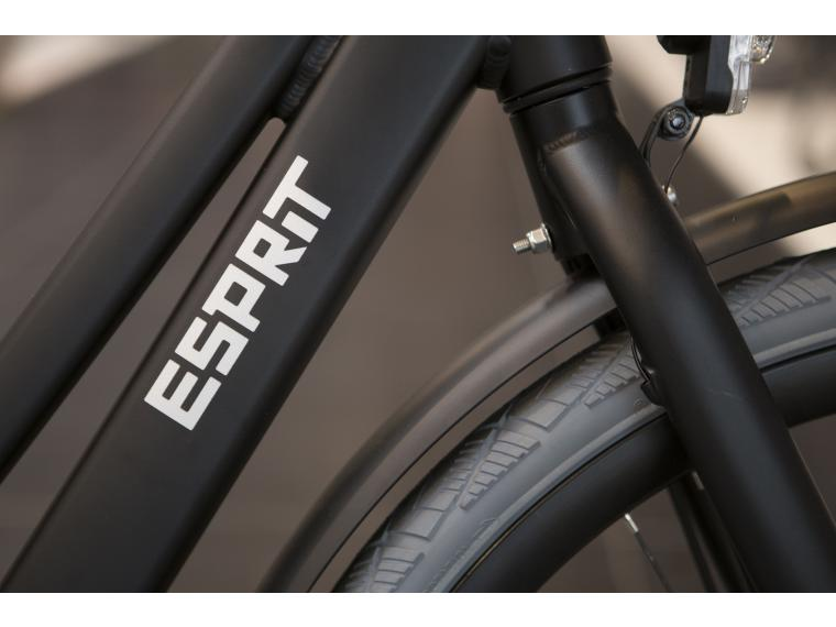 Gazelle Esprit C3 kopen? | Mantel NL