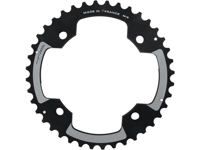 TA Specialites Cross Chainring
