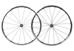 Shimano Dura Ace WH-R9100 C24
