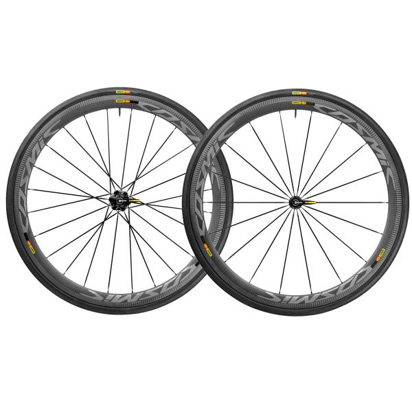 Bicycle Hub Bearing Mavic Cosmic Carbone SL/'S Front