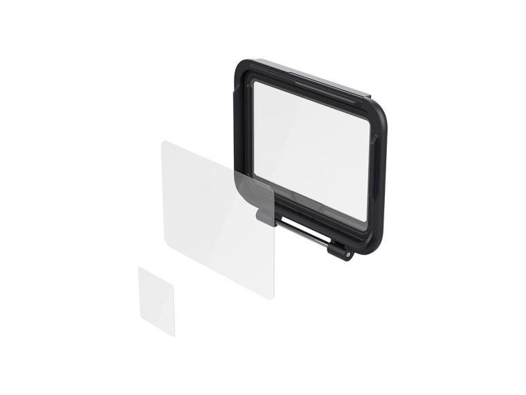 GoPro Screen Protector Set