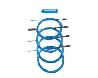 Park Tool IR-1.2 Internal cable conductors