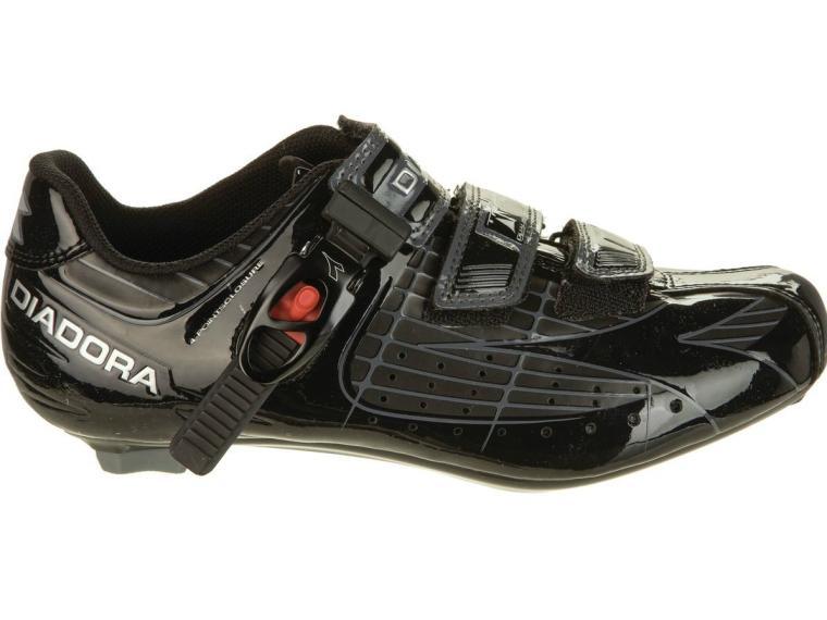 Plus Chaussures Trivex Size Acheter Diadora 47Mantel FR 3AR54jL