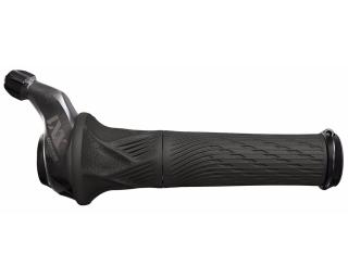 Sram XX1 Eagle Grip Shift 12-Speed Black