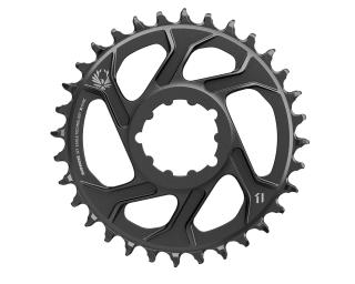 Sram Eagle X-Sync 12-speed Chainring