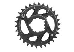 Sram Eagle X-Sync 12-speed
