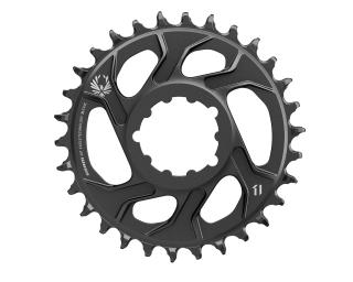 Sram Eagle X-Sync 12-speed Chainring 30