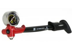 Magura Front Fork Pump