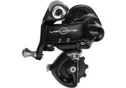 Campagnolo Veloce 10 Speed