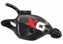Sram X01 Eagle Trigger 12-speed