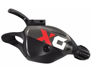 Sram X01 Eagle Trigger 12-speed Red