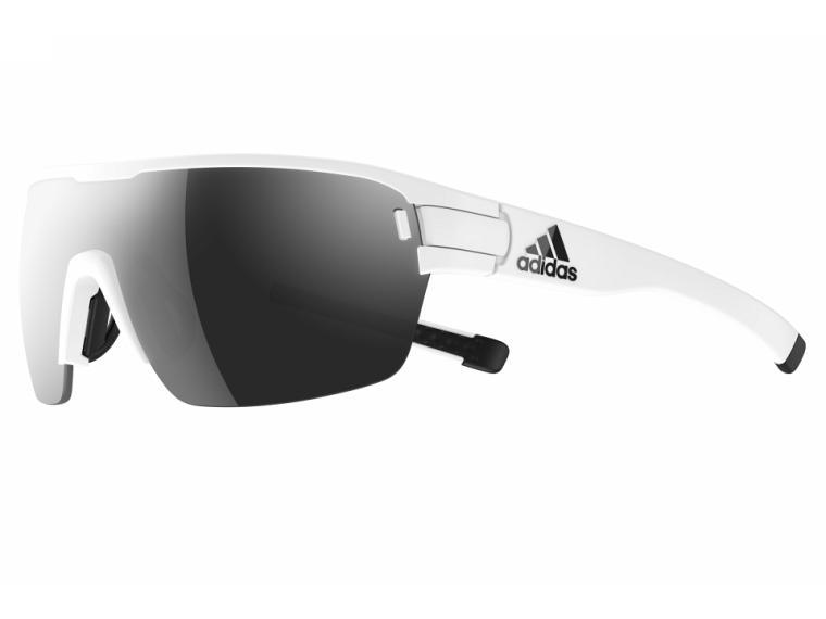 correr Días laborables Víspera de Todos los Santos  Buy Adidas Zonyk Aero Chrome Mirror Cycling Glasses | Mantel Int