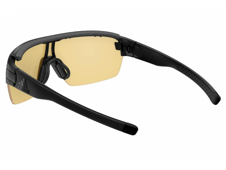 vacío Shuraba Cría  Buy Adidas Zonyk Aero Fotochromatic Cycling Glasses | Mantel Int