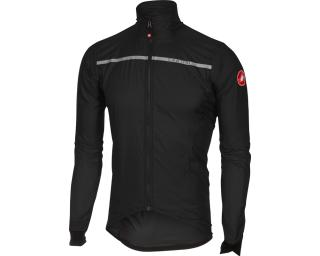 Castelli Superleggera Windjack