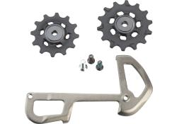 SRAM XX1 Eagle 1x12-speed