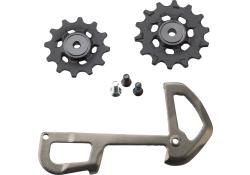 SRAM XO1 Eagle 1x12-speed