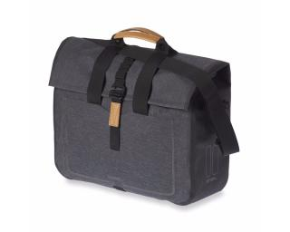 Sacoche Vélo Ville Basil Urban Dry Business Bag