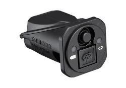 Shimano EW-RS910 Junction-A