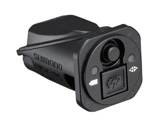 Shimano EW-RS910 Junction-A Electric Wire