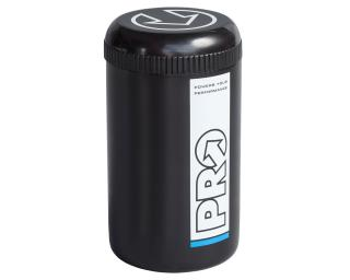 Pro Tool Bottle 500 ml