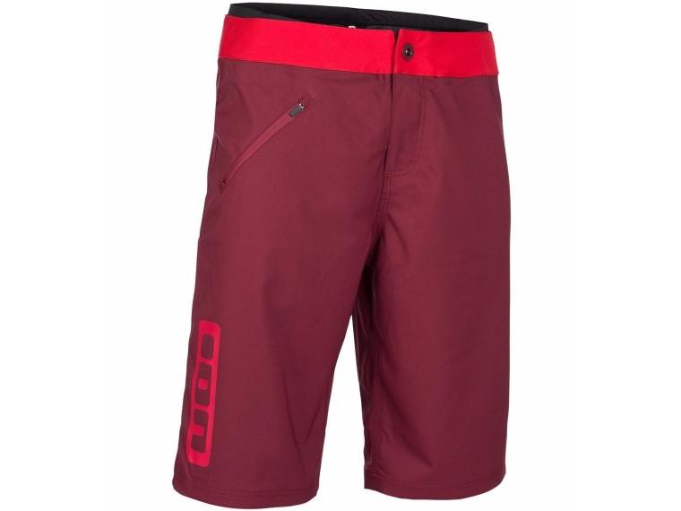 ION Traze Plus MTB Shorts