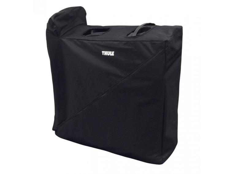 Thule EasyFold XT 3 Storage Bag