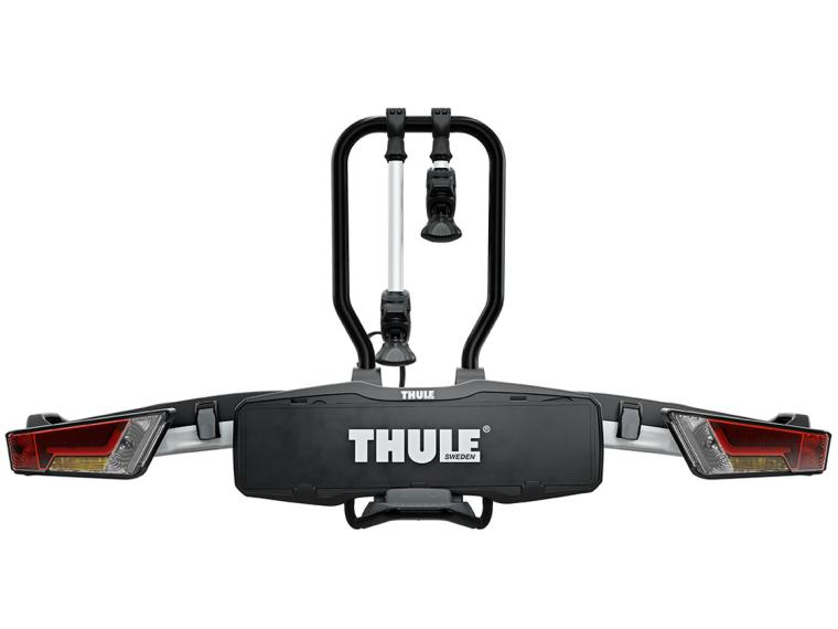 Thule EasyFold XT 2 933 Bicycle carrier