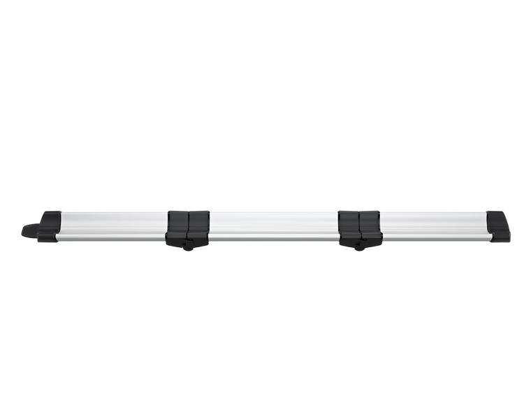 Thule Foldable Loading Ramp XT 9334