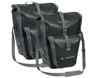 Vaude Aqua Back Plus Zwart