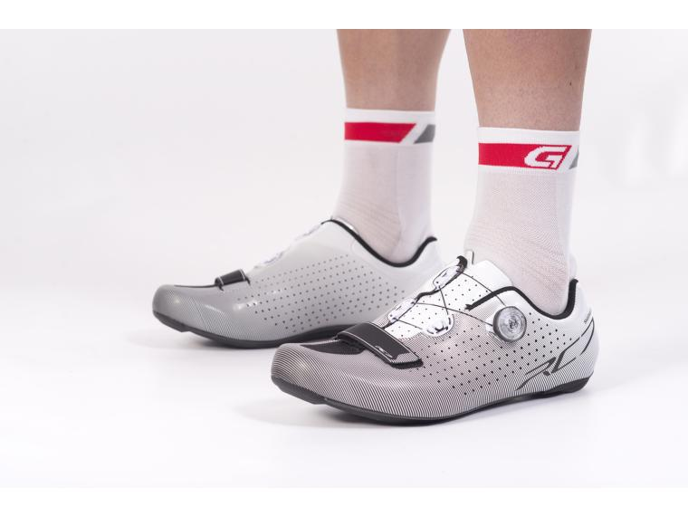 buy quality design clearance sale Buy Shimano RC7 Road Shoes   Mantel UK