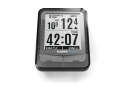 Wahoo ELEMNT Mini