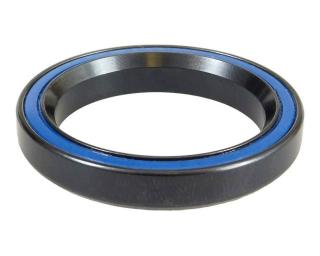 Enduro Bearings Black Oxide Styrlager