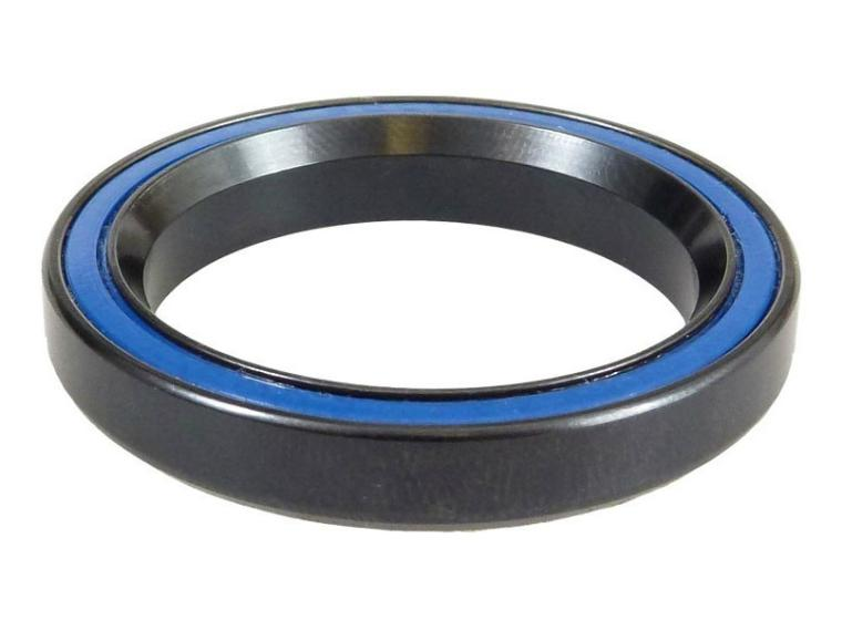 Roulement de Jeu de Direction Enduro Bearings Black Oxide