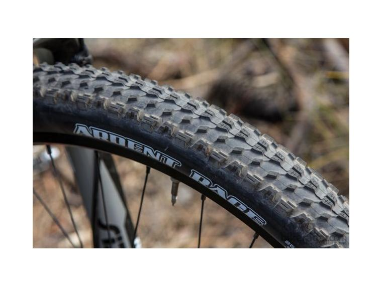 Buy Maxxis Ardent Race Exo 3c Maxxspeed Tlr Tyre Mantel Int