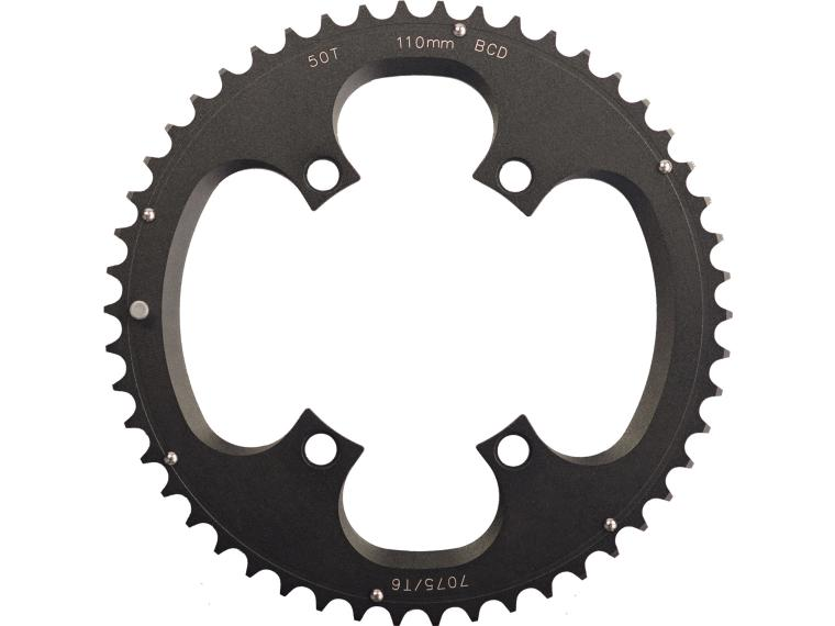 FSA 5800 / 6800 / 9000 Chainring Outer Ring
