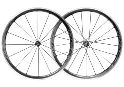 Shimano Dura Ace WH-R9100 C40