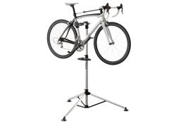 Tacx Spider Prof T3325