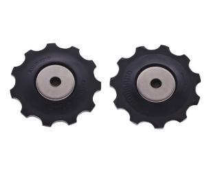 Shimano 105 5700 8, 9, 10-speed Jockey Wheels